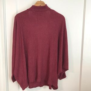 Urban Outfitters Sweaters - Urban Outfitters slouchy sweater! NWT!